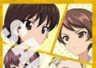 PS Vita「ガールズ&パンツァー 戦車道、極めます!」東京・秋葉原巡りのお供に!「秋葉原、めぐります!待受画像ゲットキャンペーン」が開催中