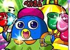 3DS「ペンギンの問題+ 爆勝!ルーレットバトル!!」ゲーム内で使用可能なスペシャルカード「ベルカム」と「スーパーごうせいカレー」が配信!
