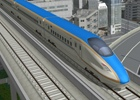 PC「A列車で行こう9 Version3.0 プレミアム」で新たに収録される12車両をスクリーンショットで紹介!