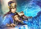 「無双OROCHI2 Ultimate」&「真・三國無双7 Empires」がXbox Oneで発売決定―「無双O2U」はローンチタイトルとして2014年9月4日にハードと同時発売