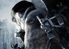シリーズ2作を最先端グラフィックで再構築したPS4/Xbox One「メトロ リダックス」の発売が決定!公式サイトがオープン