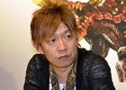 【E3 2014】新クラス「双剣士」や新ジョブ「忍者」を始め、今後の「ファイナルファンタジーXIV: 新生エオルゼア」の展開を吉田直樹プロデューサーにインタビュー