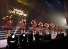 """これまでの""""ありがとう""""とさらなる未来へ""""ようこそ""""―「アイドルマスター ミリオンライブ!」1stライブの模様を振り返りつつ紹介"""
