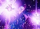 ゲームを集める超能力を持ったコンジットがこのゲームで遊ぶのが善か悪か試してみた!「inFAMOUS Second Son」ゲームコレクターインプレッション