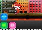 PS Vita「マジカルビート」DLC第6弾「ブレイブルー追加曲&キャラ Vol.3」が配信スタート