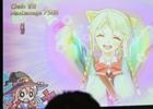 PS3「シャリーのアトリエ」&テレビアニメ「エスカ&ロジーのアトリエ」完成記念発表会が開催―岡村ディレクターによるゲームの紹介や出演声優のトークが展開!