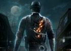 PS4/PS3/Xbox One/Xbox 360/PC「MURDERED 魂の呼ぶ声」主人公・ロナンの半生を描く冒頭イベントムービーが公開