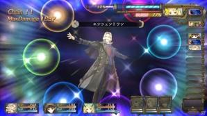 PS3「シャリーのアトリエ ~黄昏の海の錬金術士~」のゲームサイクルをおさらい!バトルで役立つスキル・必殺技や旧作から登場のキャラクターたちも紹介