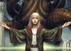 PSPダウンロード版「エルミナージュ ゴシック~ウルム・ザキールと闇の儀式~」配信日が2014年8月に変更