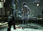 「MURDERED 魂の呼ぶ声」Xbox 360版の発売日が2014年9月4日に延期に