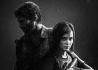 追加コンテンツ&コメンタリー音声などを収録したPS4版「The Last of Us Remastered」が2014年8月21日に発売