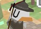 iOS/Android「Castle Of Duck」1.1.0アップデートが配信―新規無料キャラクター&新規テーマに加えテーマ2が無料でプレイ可能に