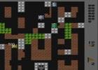 司令部を守りながら敵戦車を破壊する戦略的シューティング!Wii U バーチャルコンソール「バトルシティー」が配信