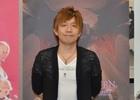 「ファイナルファンタジーXIV: 新生エオルゼア」パッチ2.3の実装間近―追加されるコンテンツについて吉田直樹氏にインタビュー