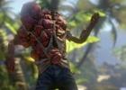 PS3「デッドアイランド:ダブルゾンビパック」商品紹介ムービーが公開―狂気と混沌が支配する死の楽園へようこそ