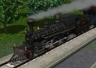 PC「A列車で行こう9 Version3.0 プレミアム」にて蒸気機関車「A-Steam」などが追加される更新プログラムパッチ「Version3.00 Build 1436」が配信
