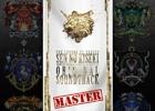 「『英雄伝説 閃の軌跡』サウンドトラック・オリジナルマスター」が7月23日よりハイレゾ配信―ハイレゾ録りおろしアルバム「アクースティックス(音響空間)」の制作も発表