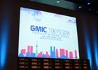 【GMIC TOKYO 2014】Cheetah MobileやTencent Gamesの経営幹部が中国市場について語った「GMIC TOKYO 2014」基調講演をレポート