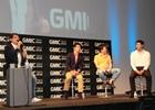 【GMIC TOKYO 2014】ソーシャルゲーム企業のトップが海外でのビジネス展開について語った「グローバル化するソーシャルゲームビジネス」をレポート