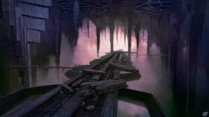 「シャリーのアトリエ ~黄昏の海の錬金術士~」を発売前におさらい!第1回は黄昏の世界に生きるキャラクターとストーリーを紹介!