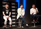 【GMIC TOKYO 2014】ベンチャー企業のトップたちが語る「企業のグローバル経営とイノベーション」