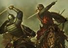 PC「マウント&ブレード コレクション」が8月8日に発売―中世ヨーロッパを舞台としたアクションRPGのシリーズ3タイトルを収録