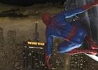 """""""楽しさを追求""""したスパイディの箱庭型アクションアドベンチャー最新作!PS4/PS3「アメイジング・スパイダーマン2」日本語版が2014年9月4日に発売"""