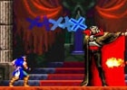 「悪魔城ドラキュラ Lords of Shadow 2」発売記念!「月下の夜想曲X」「HOD」「Castlevania」などがPS Storeにて週替わりで大幅値下げ!