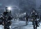 シリーズ2作が1本になり追加要素と新機能が搭載された決定版―PS4/Xbox One「メトロ リダックス」発売日が10月2日に決定