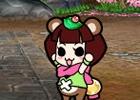 3DS「太鼓の達人 どんとかつの時空大冒険」ポンコとともに裏アシハラ山の冒険が楽しめる追加コンテンツ「人気曲+追加クエストパック1」の配信がスタート
