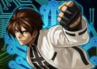 京、庵、テリー、ナコルルなどSNKプレイモアの人気キャラクターがリズムアクションでバトル―iOS/Android「ザ・リズム・オブ・ファイターズ」インプレッション