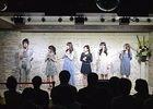 前野智昭さんら出演声優が収録当時を振り返ったPS Vita「解放少女 SIN」発売直前トーク&ミニライブイベントの模様をお届け!