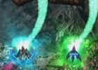 PS3「カラドリウス ブレイズ」2機体を1人で操作するシステム「シンクロ」の情報が公開!ゲームシステム紹介PV第2弾も