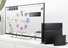 「torne PlayStation4」の配信価格が8月1日より無料に―PS3専用地上デジタルレコーダーキットの出荷終了に伴うPS4&nasne同時購入キャンペーンも実施