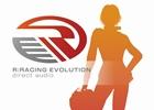 リッジレーサーシリーズのエモーションを受け継ぐ「R:RACING EVOLUTION」のオリジナルサウンドトラックが9月19日にリリース