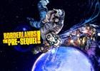 PS3/Xbox 360「ボーダーランズ プリシークエル」が2014年10月30日に発売決定!PS Vita版「ボーダーランズ2」の日本発売も明らかに