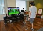 「デッドライジング3」「Ryse:Son of Rome」「Kinect スポーツ ライバルズ」をプレイできたXbox Oneメディア向け体験会をレポート