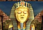 3DS「謎解きバトルTORE!伝説の魔宮を復活させよ!」ゲームオリジナルの「トロッコの間」など登場ステージを紹介する第2弾PVが公開!