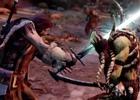 PS4/PS3/Xbox One「シャドウ・オブ・モルドール」の発売日が12月11日に決定―初回特典&ネメシスシステム紹介映像が公開に