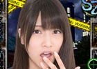 「セーラーゾンビ~AKB48 アーケード・エディション~」と「AKB48 ステージファイター」がタイアップキャンペーンを実施!