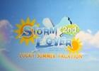 メインキャスト大集合!ファン待望の初単独イベント「STORM LOVER 2nd LUCKY SUMMER VACATION」が開催―PS Vita向け新プロジェクトも発表