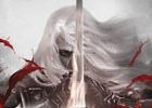 アルカードの視点から描かれるもう一つの物語―PS3/Xbox 360「悪魔城ドラキュラ Lords of Shadow 2」の追加シナリオ「Story of Alucard」が配信決定