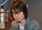 攻略ルートでは斬新な展開が待ち受けている―PSP「金色のコルダ3 AnotherSky feat. 天音学園」トーノ役・前野智昭さんにインタビュー