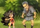 PS Vita「朧村正」追加DLC第四弾の元禄怪奇譚「角隠女地獄」が8月28日に配信決定!期間限定のセールも実施