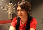 感情を抑えた新しい演技への挑戦―PSP「金色のコルダ3 AnotherSky feat.天音学園」ソラ役・KENNさんにインタビュー