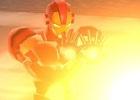 3DS「ディスク・ウォーズ:アベンジャーズ アルティメットヒーローズ」ヒーローたちの必殺技シーンを収めたプロモーションビデオが公開