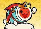 3DS「太鼓の達人 どんとかつの時空大冒険」暴走したラルコを止めるためにソプラノ姫と一緒にハーモニー城を冒険しよう―「人気曲+追加クエストパック2」が配信開始