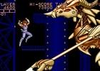 「ストライダー飛竜」シリーズの「1」&「2」がカップリングされた「ストライダー飛竜1&2」ゲームアーカイブスで登場