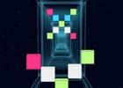 3Dブロックと2Dウォールが織り成す新感覚頭脳ゲーム「Cubic Tour」がiOS/Android向けに提供開始