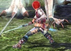 """""""ゲーテ海""""を舞台に広大な世界が描かれる「イース」シリーズ最新作がPS4/PS Vitaで2015年に発売決定!"""